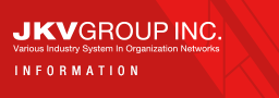 JKV GROUP Information